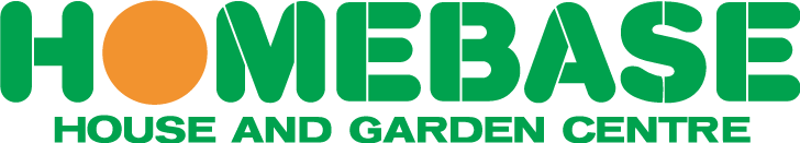free vector Homebase logo