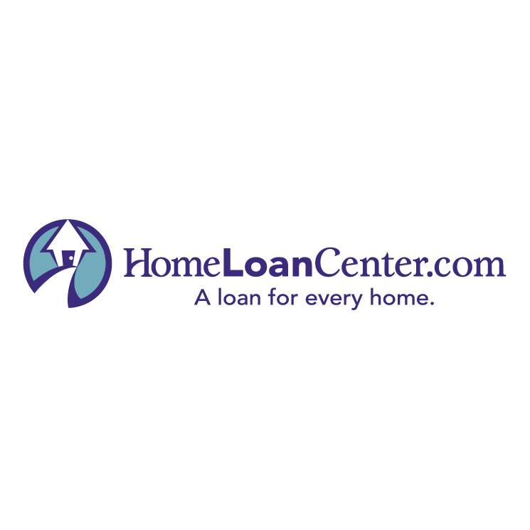 free vector Homeloancentercom