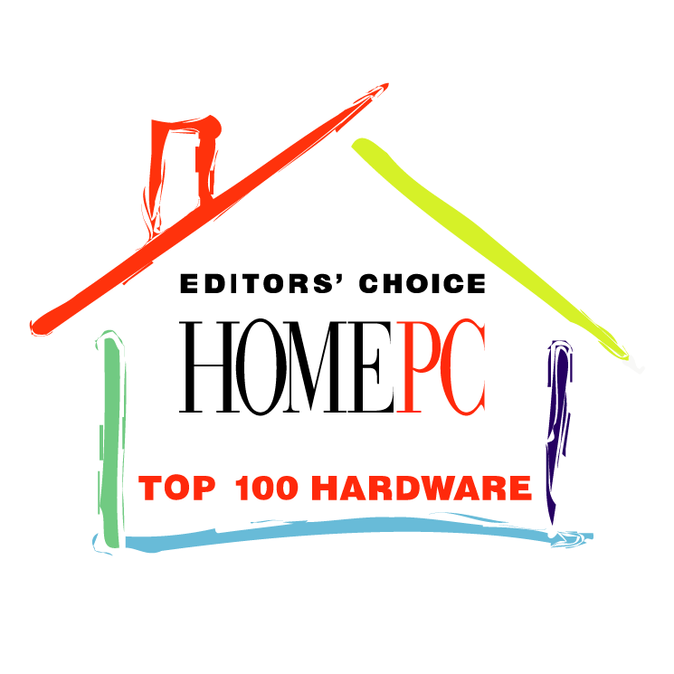 free vector Homepc