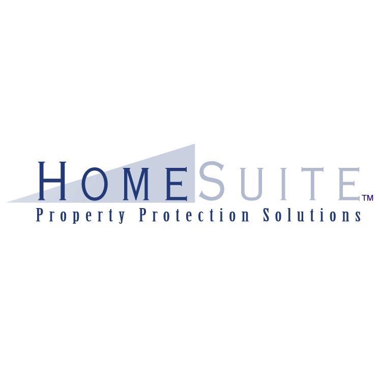 free vector Homesuite