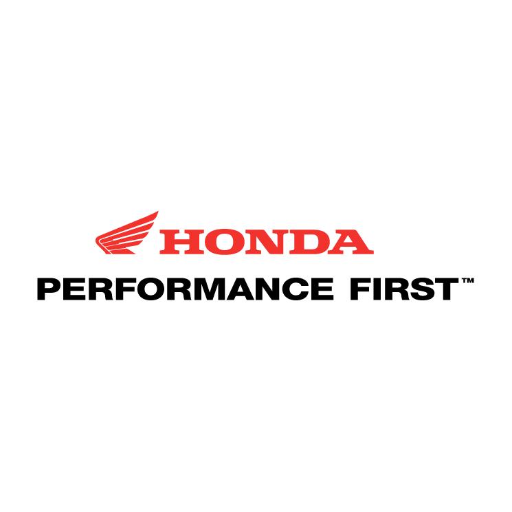 free vector Honda 3