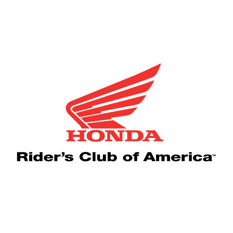 free vector Honda 4