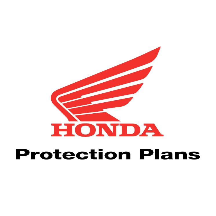 free vector Honda 6