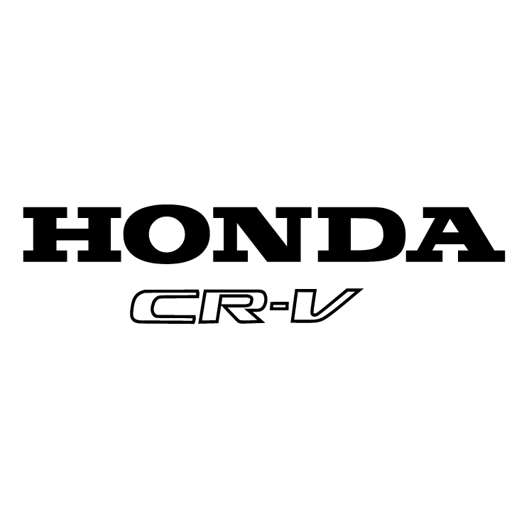 honda cr v  35511  free eps  svg download    4 vector