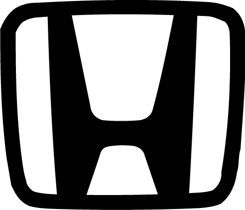 free vector Honda logo2