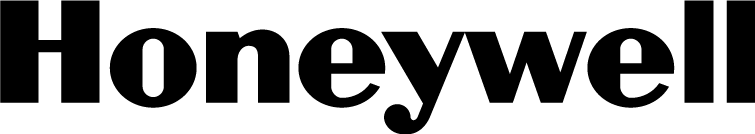 free vector Honeywell logo