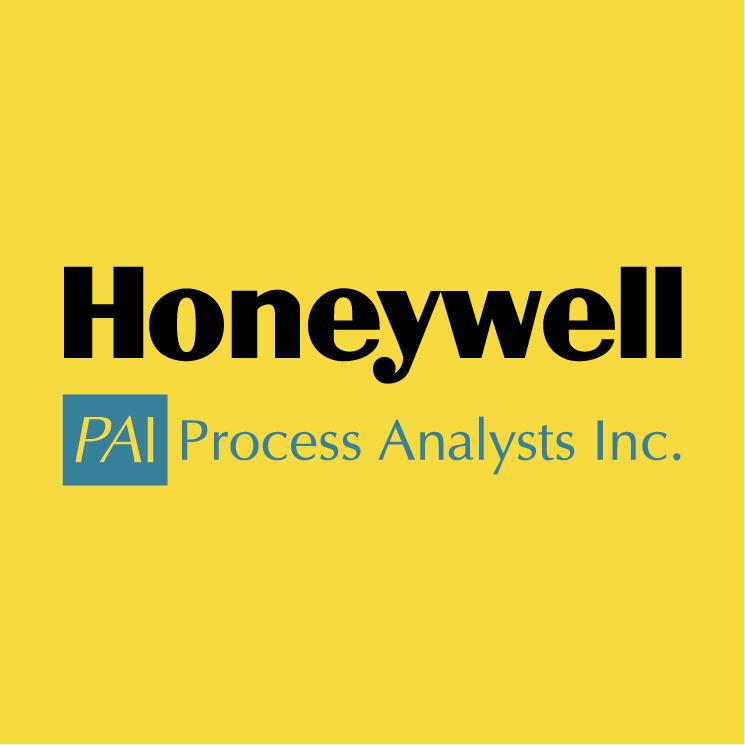 free vector Honeywell pai