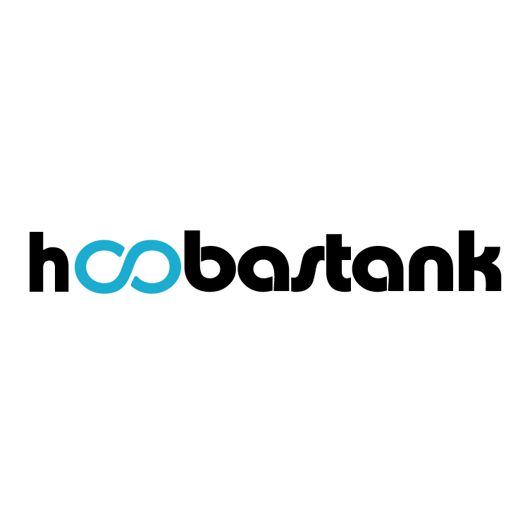 Hoobastank Free Vector / 4Vector