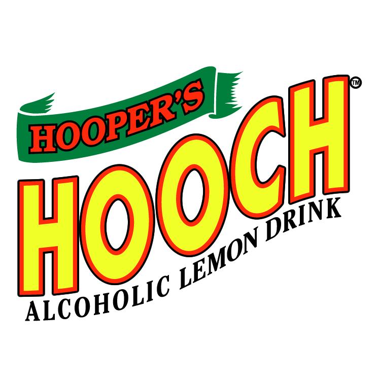 free vector Hooch lemon 1