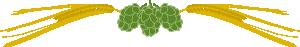 free vector Hops And Barley clip art