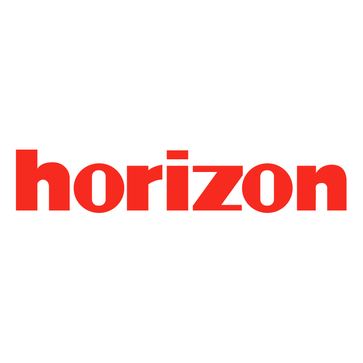free vector Horizon 1