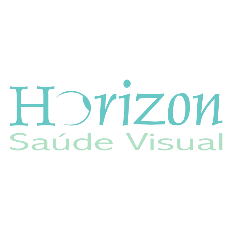 free vector Horizon 3