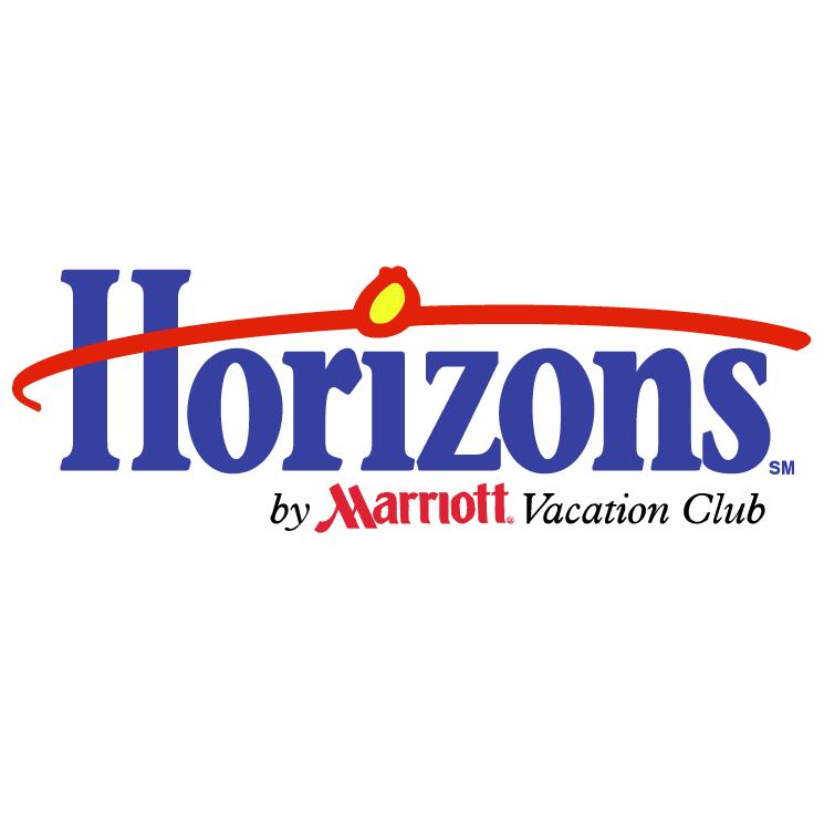 free vector Horizonz
