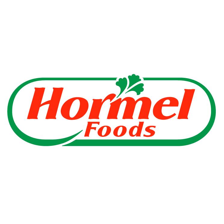 free vector Hormel foods