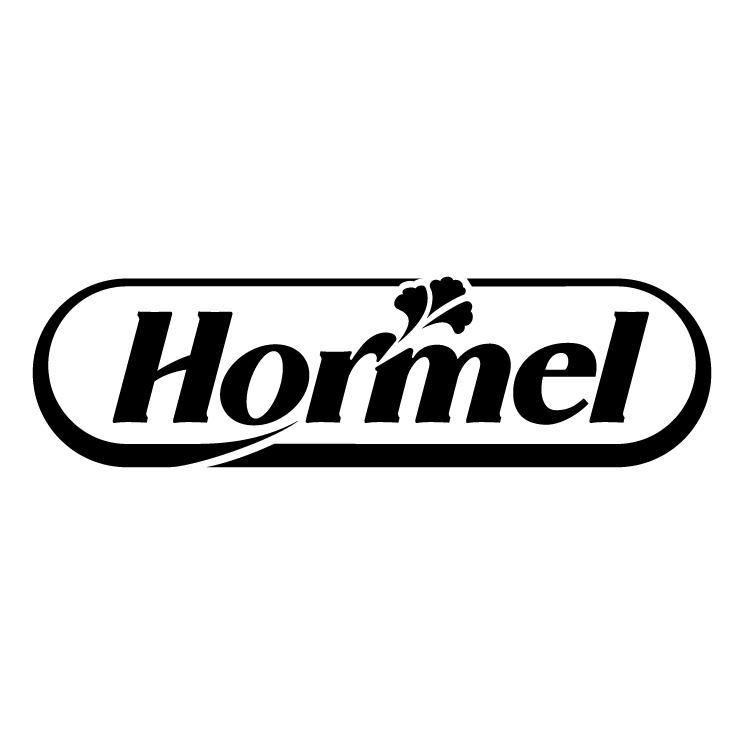 free vector Hormel