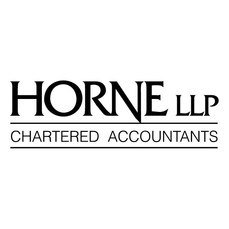 free vector Horne