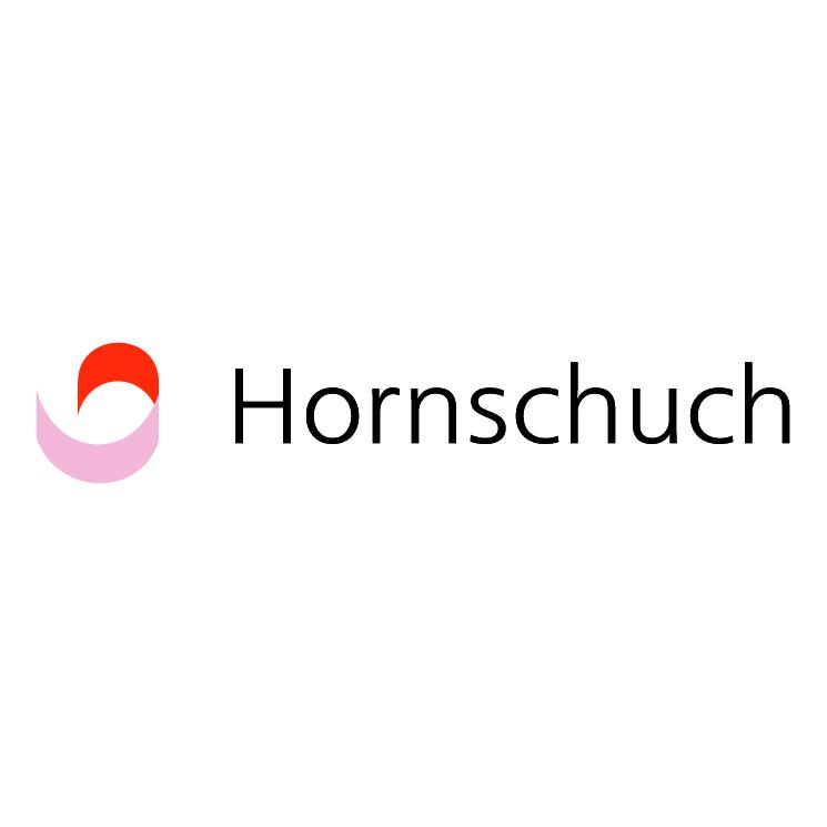 free vector Hornschuch
