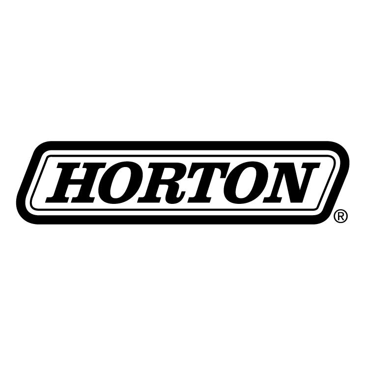 free vector Horton