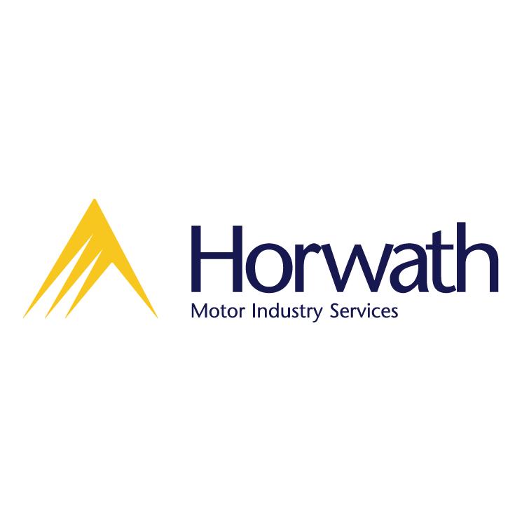 free vector Horwath
