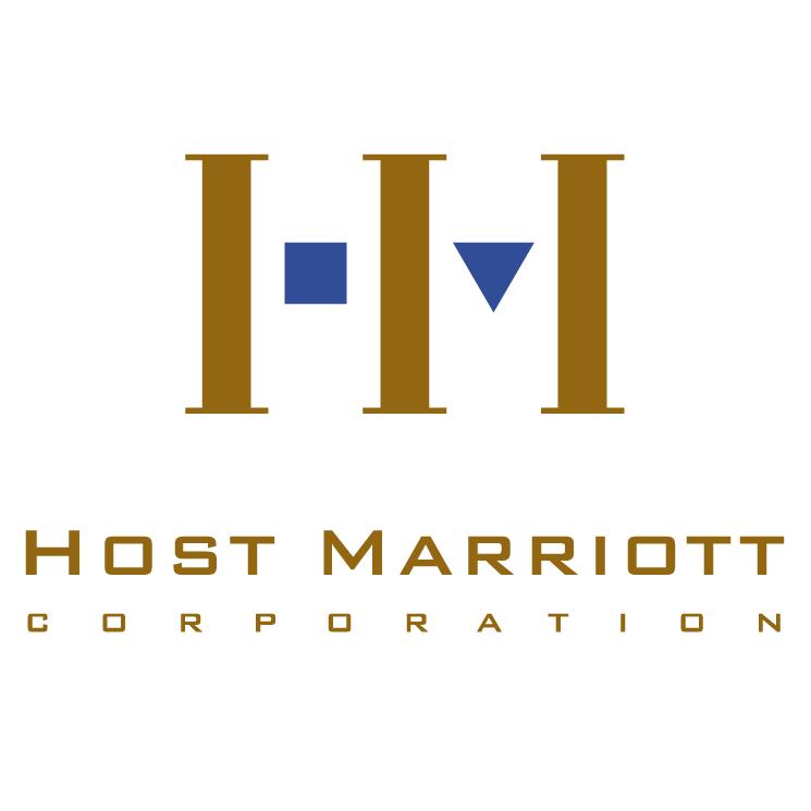 free vector Host marriott 0