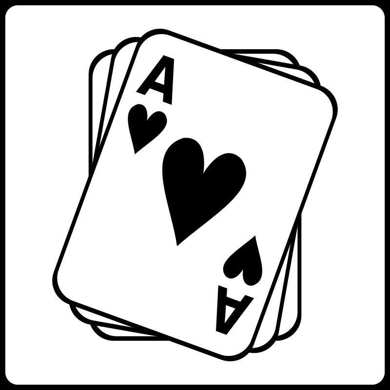 free vector Hotel Icon Has Casino