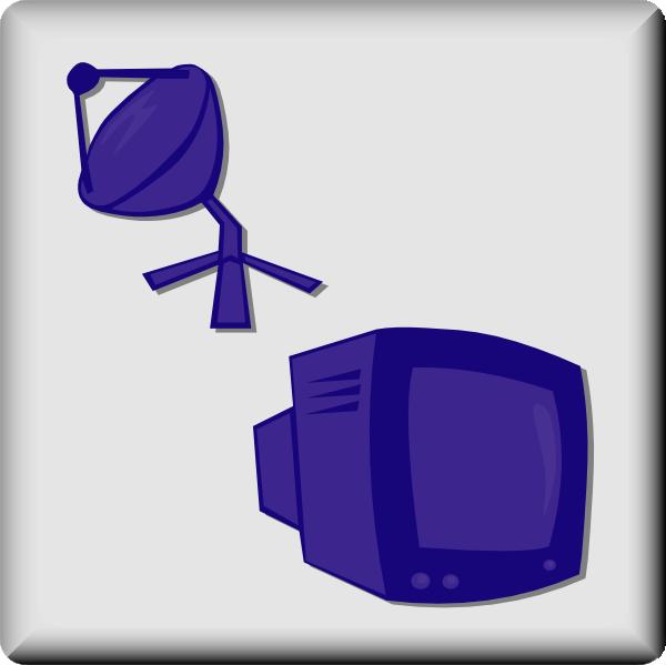 free vector Hotel Icon Set clip art 117365