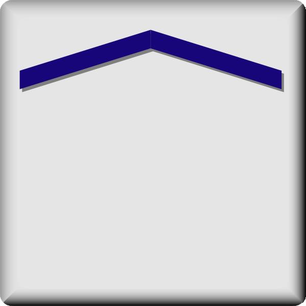 free vector Hotel Icon Set clip art 117403