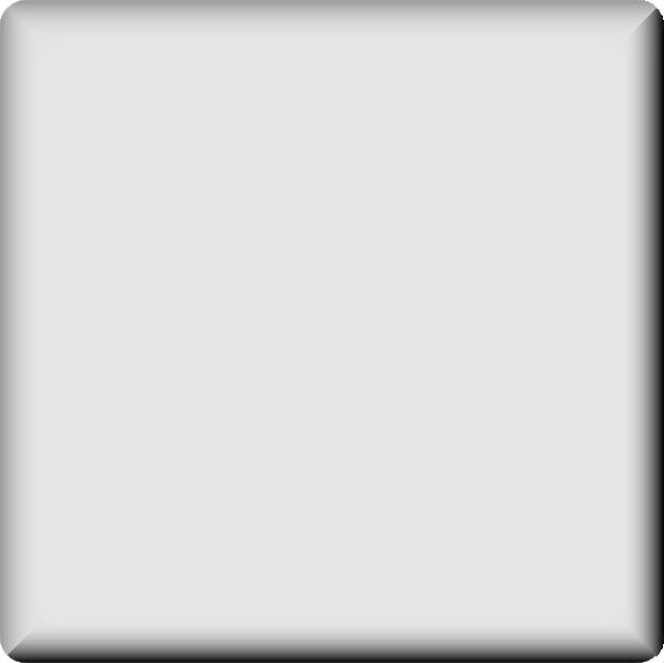 free vector Hotel Icon Set clip art 117404