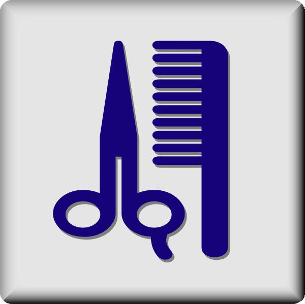 free vector Hotel Icon Set clip art 117405