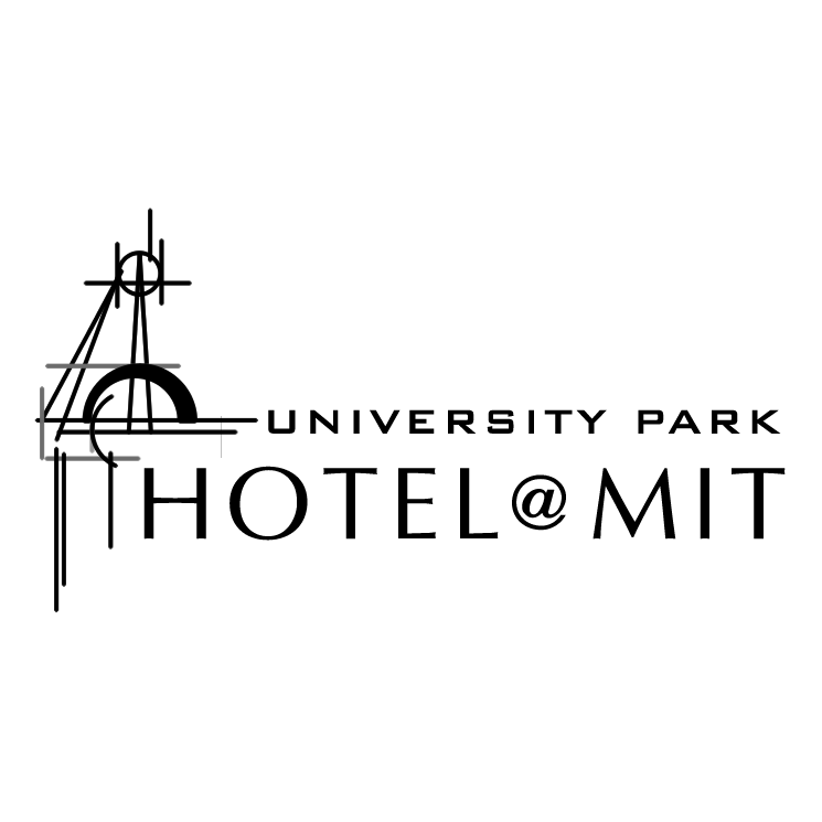 free vector Hotel mit