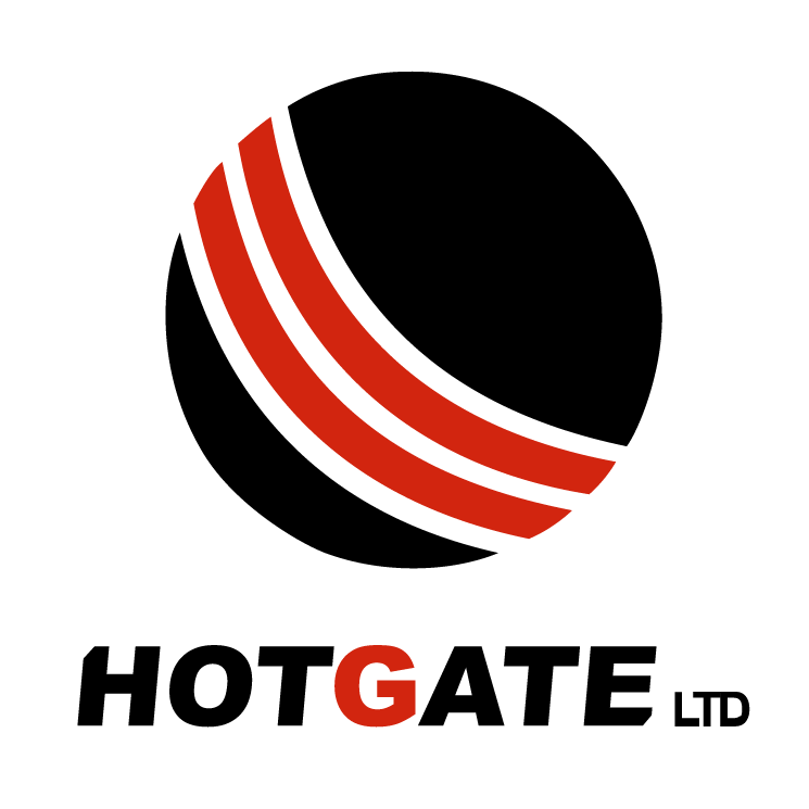 free vector Hotgate