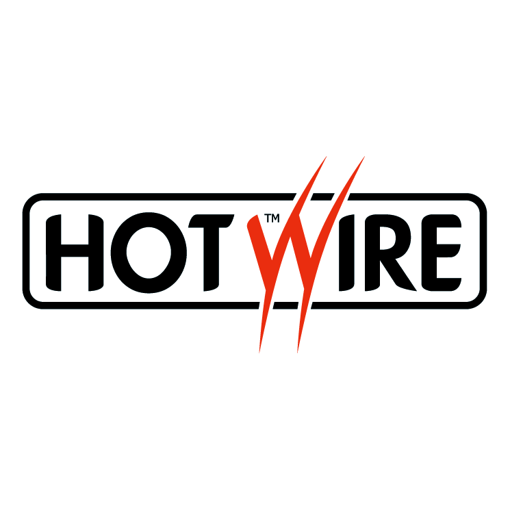 free vector Hotwire 0