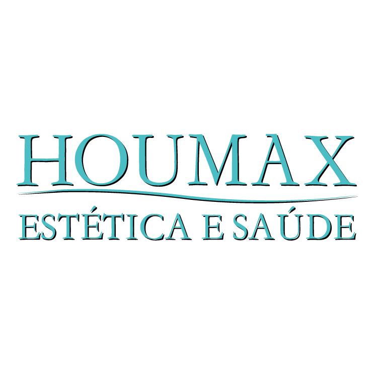 free vector Houmax