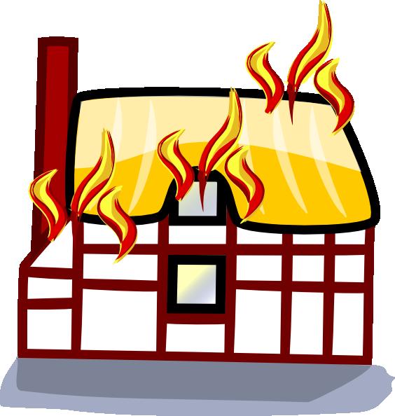 ... fire-insurance-clip-art_106358_House_Fire_Insurance_clip_art_hight.png