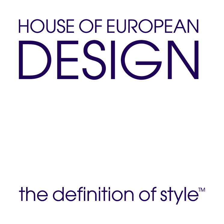 free vector House of european design