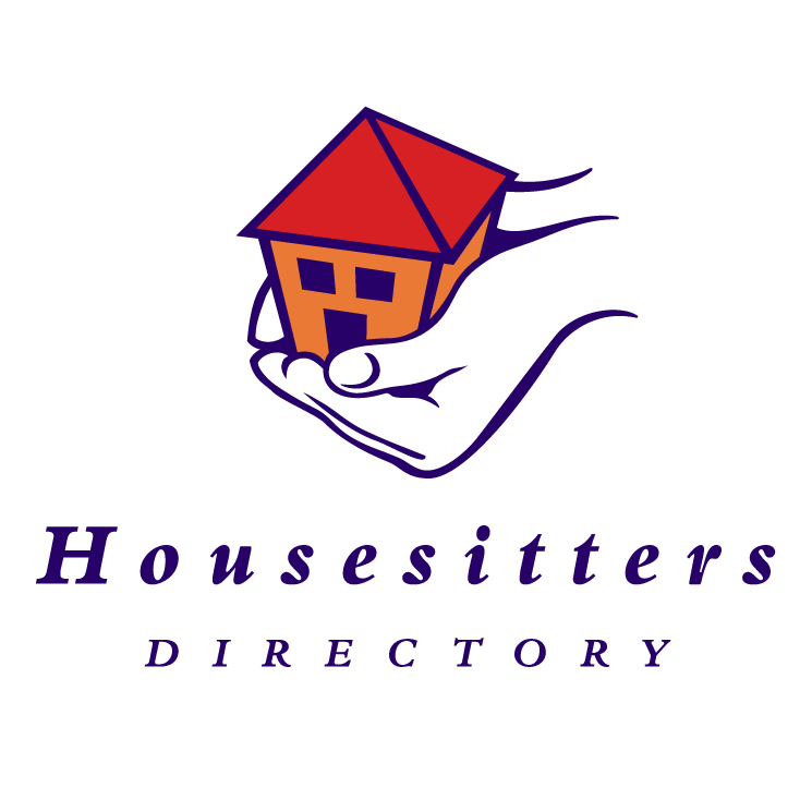free vector Housesitters directory