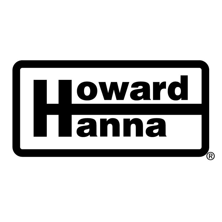 free vector Howard hanna