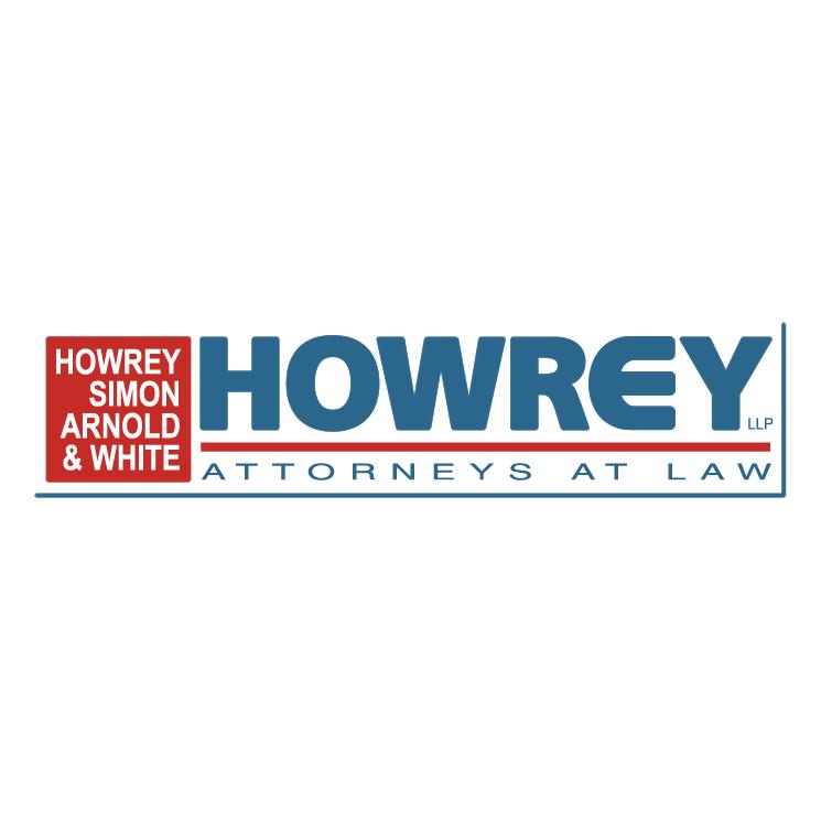 free vector Howrey