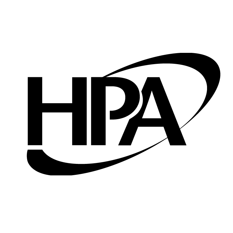 hpa free vector    4vector