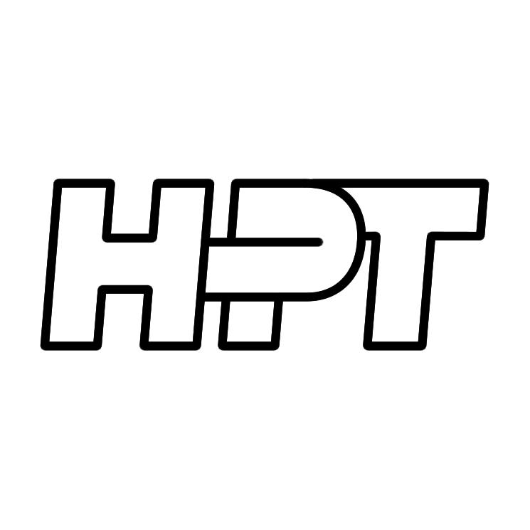 free vector Hpt 0