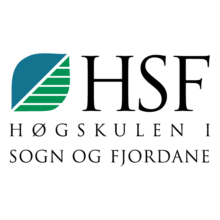 free vector Hsf