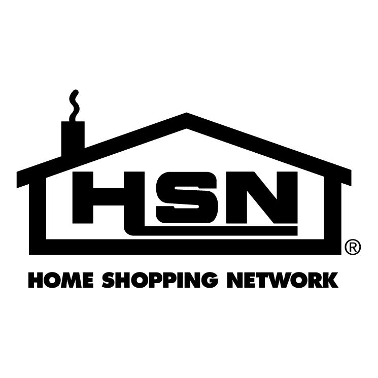 free vector Hsn