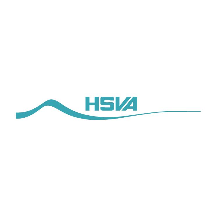 free vector Hsva