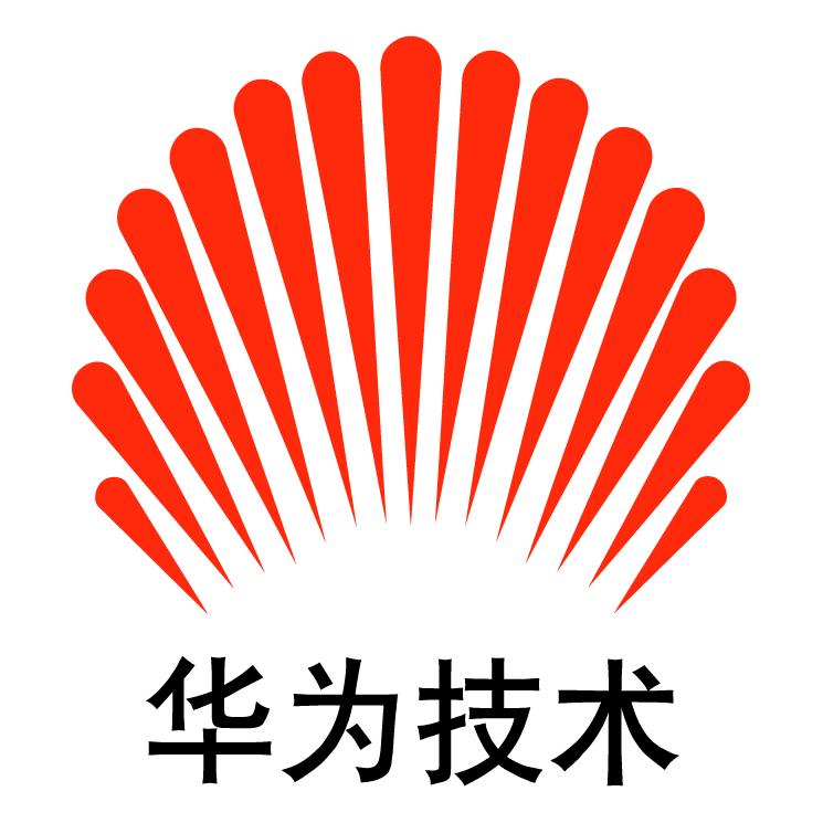 free vector Huawei 0