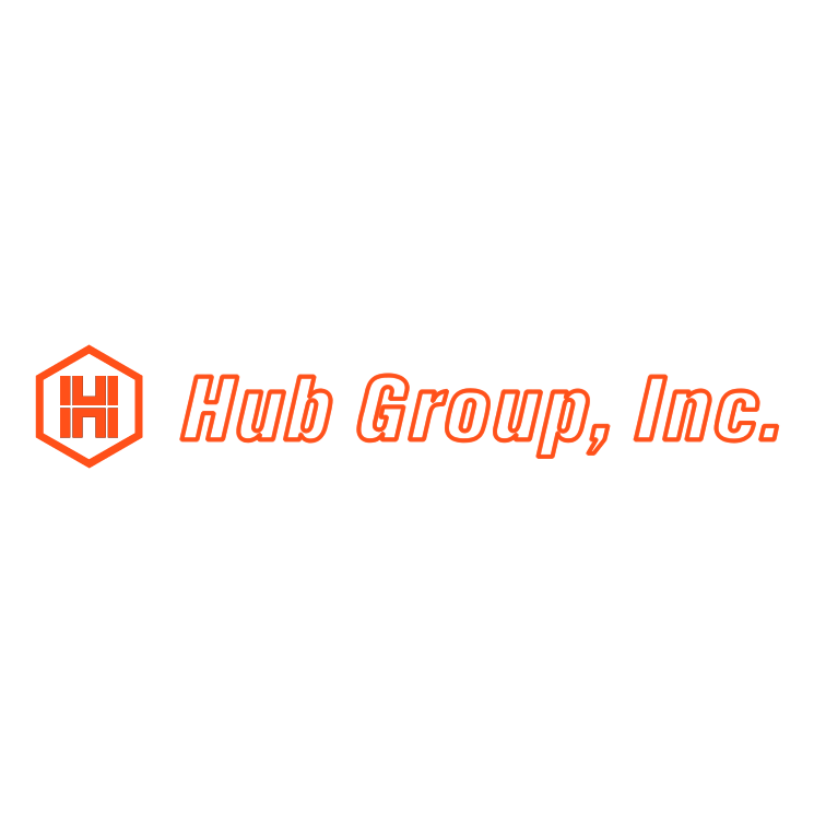 free vector Hub group
