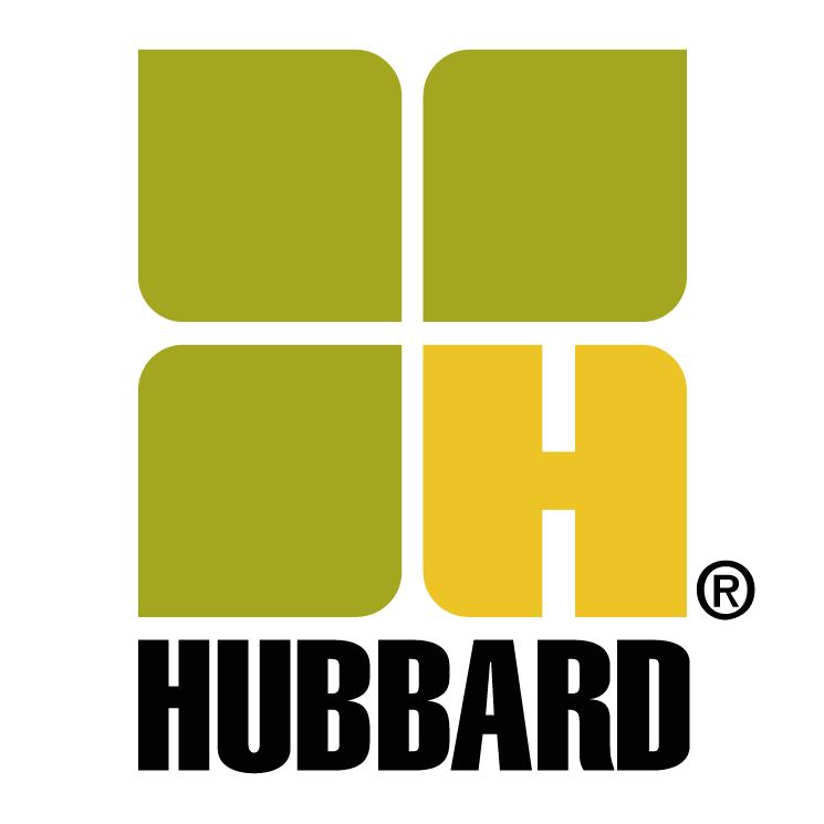 free vector Hubbard feeds