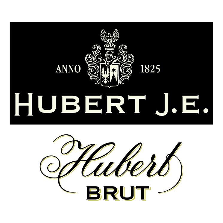 free vector Hubert je