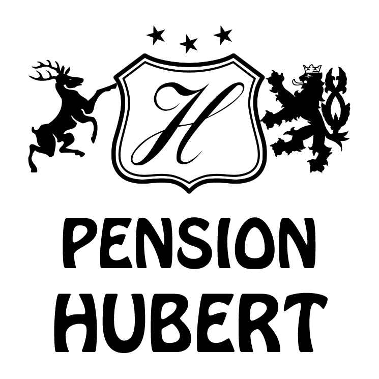 free vector Hubert pension