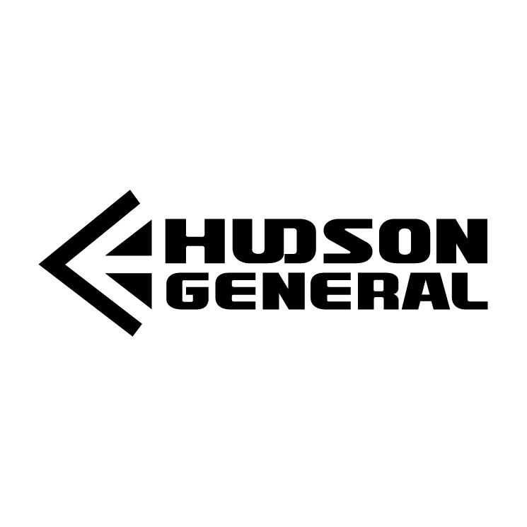 free vector Hudson general