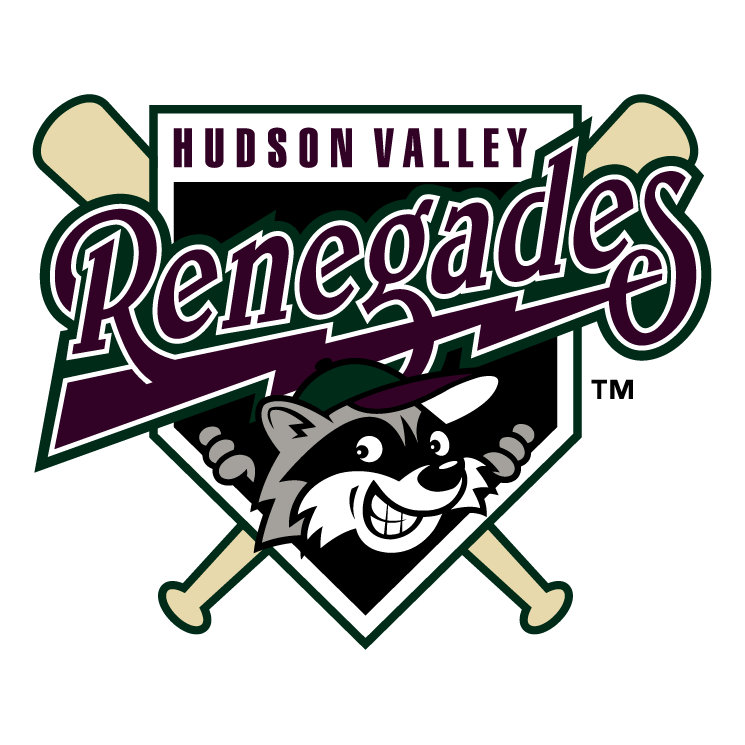 free vector Hudson valley renegades 0